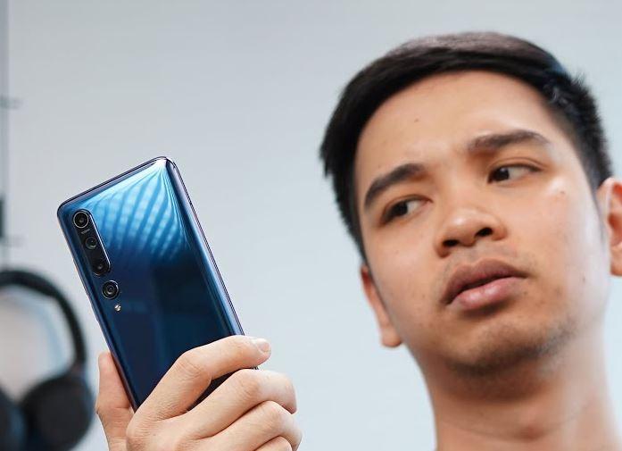 Penyebab HP Xiaomi cepat Panas dan Lemot