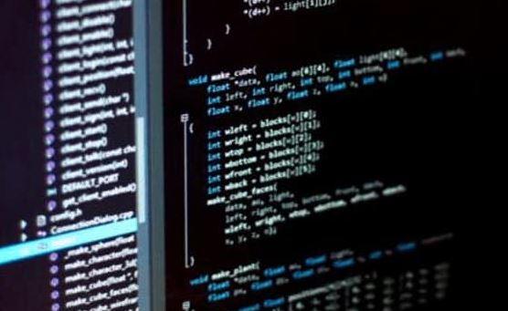 Flash HP ataupun Install Ulang Firmware