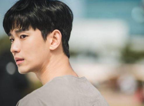Film Korea terbaik yang dibintangi Kim Soo Hyun