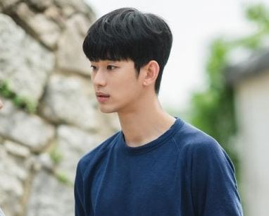 Film yang dibintangi Kim Soo Hyun