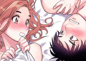 Rekomendasi Komik Korea Manhwa Shouju Terbaik dan Romantis