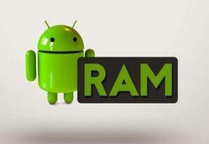 Cara Cek untuk Melihat RAM di Android xiaomi dan samsung