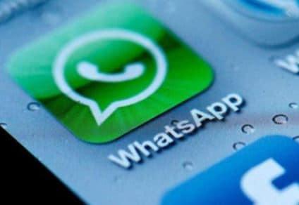 Cara Menonaktifkan Panggilan Whatsapp 2