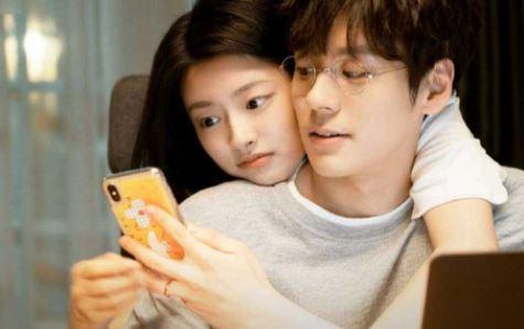 Nonton Drama China Perfect and Casual Sub Indonesia