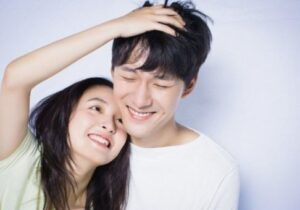 Nonton Streaming Drama China Sub Indonesia Terbaru