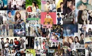 Aplikasi Nonton Drama Korea Offline Sub Indo Gratis