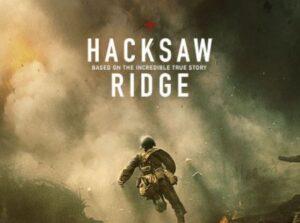 Nonton Film Hacksaw Ridge Sub Indo