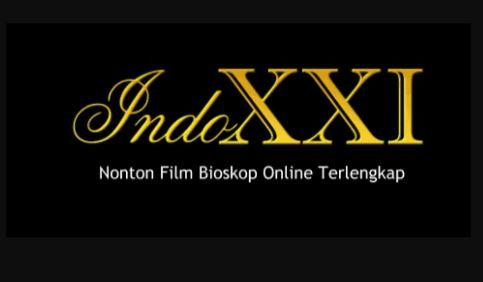 Nonton Film Hacksaw Ridge Sub Indo Terbaik Kualitas Hd