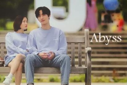 Situs Link Streaming & Download Drama Korea Abyss Subtitle Indonesia