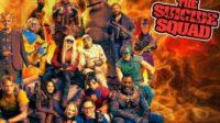 Nonton Suicide Squad 2